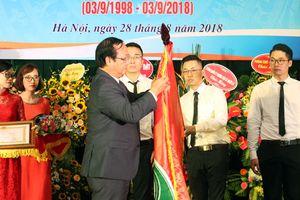 Hoàn thành giải phóng mặt bằng sân bay Phú Bài trong quý đầu 2019