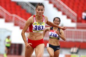 Lịch thi đấu Asiad 18 ngày 28-8 của thể thao Việt Nam