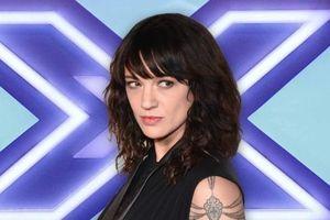 Asia Argento bị đuổi khỏi ghế nóng X Factor sau cáo buộc tình dục