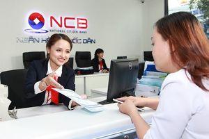 Ngân hàng Quốc Dân giảm phí cho doanh nghiệp chuyển tiền quốc tế