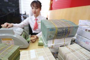 Ngân hàng xử lý gần 440 tỷ đồng nợ xấu mỗi ngày