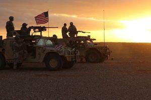 Quân nhân Mỹ 'tiết lộ' lý do nước này đang đánh mất 'vị trí thống trị' thế giới