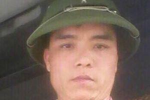 Thông tin mới nhất vụ chồng đâm chết vợ giữa đêm ở Hà Nội