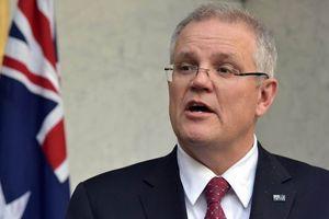 Hy vọng FTA giữa Australia với Indonesia