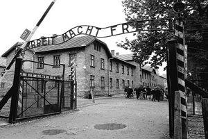 Vì sao trại tập trung khét tiếng của phát xít Đức bị đồn 'ma ám'?