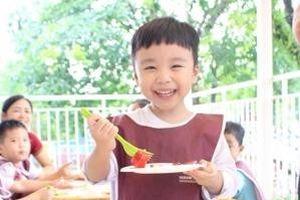 SGA tiên phong tổ chức Café Talk cho bố mẹ Việt Nam