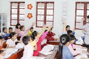 Hết giải pháp để xử lý thừa, thiếu giáo viên cục bộ?