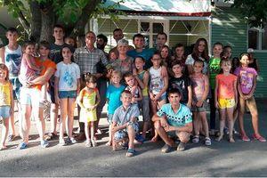 Người phụ nữ Nga có 81 con