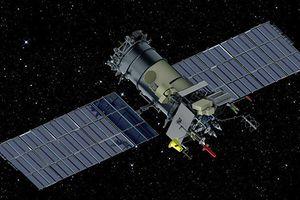 Báo Mỹ bình luận về 'những vệ tinh sát thủ' của Nga