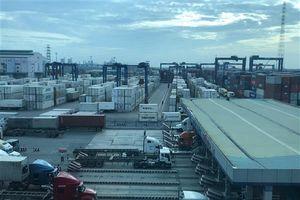 Những lưu ý đối với doanh nghiệp kinh doanh kho, bãi, cảng