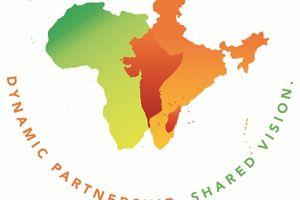 Châu Phi: Khi Trung Quốc thất bại, Ấn Độ ra tay
