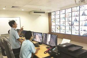 Hải quan Đà Nẵng giám sát trực tuyến để quản lý, ngăn hàng lậu