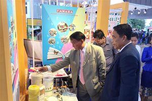 Tiềm năng kinh doanh, đầu tư tại thị trường Lào