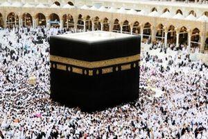 Cuộc hành hương về thánh địa Mecca của những tín đồ sẵn sàng 'tử vì đạo'