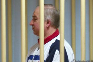 Nga chỉ trích lệnh trừng phạt của Mỹ là 'đạo đức giả'
