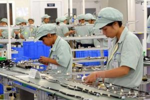 Đồng Nai tổ chức đối thoại với doanh nghiệp Nhật Bản