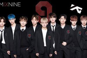 Diễn biến vụ kiện Mixnine: YG thuê hẳn 3 luật sư hàng đầu Hàn Quốc, sẵn sàng đối đầu Happy Face