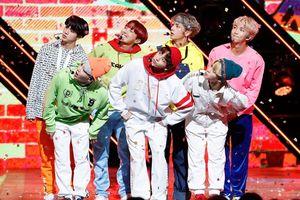 Chuyện gì thế này: Chẳng những mất lượt xem khổng lồ của MV 'Idol', 1 clip trăm triệu views khác từ BTS vừa bị… xóa sổ?