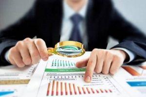 Nhiều lãnh đạo doanh nghiệp bị xử phạt vì bán chui cổ phiếu