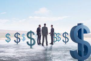 12 lời khuyên về tiền bạc cần thiết trong mọi giai đoạn cuộc đời