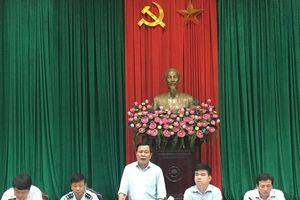 Hà Nội: Thống nhất lễ khai giảng năm học mới từ 7h30 sáng 5-9