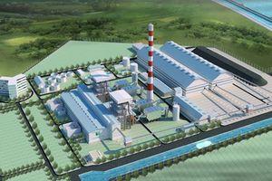 Nhà máy nhiệt điện tỷ USD đói vốn, chậm tiến độ và nhiều sai phạm