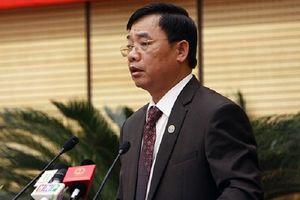 Giám đốc Sở Y tế Hà Nội nói về việc sáp nhập toàn bộ 30 trung tâm dân số