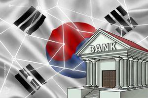 Hàn Quốc: Samsung SDS ra mắt công cụ chứng nhận trên nền tảng Blockchain cho các ngân hàng
