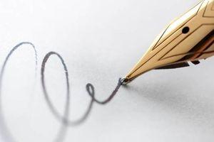 Từ 10-10: Nhiều thay đổi trong thủ tục đăng ký doanh nghiệp