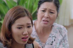 Tại sao phim về đề tài gia đình như 'Gạo nếp gạo tẻ' dễ gây bão?