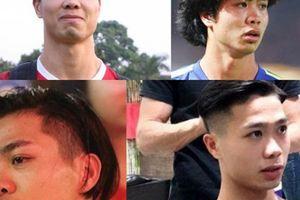 Ai là cầu thủ có mái tóc, hình xăm... 'chất' nhất U23 Việt Nam?