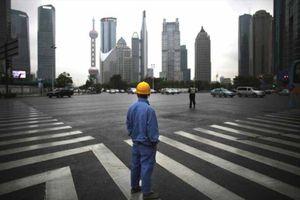 Điều gì đang thực sự diễn ra với nền kinh tế Trung Quốc?
