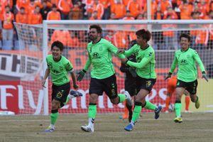 Lịch thi đấu, dự đoán tỷ số các trận bóng đá tại châu Á hôm nay 29.8