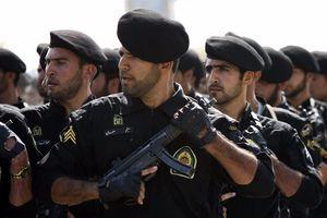 Iran bắt 10 gián điệp làm trong các cơ quan chính phủ