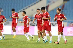 Coca-Cola tiếp lửa cho đội tuyển với lon Việt Nam vô địch bằng vàng