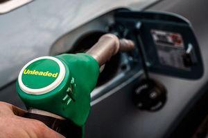 Hơn 600 nghìn ôtô trên thế giới không phù hợp sử dụng xăng E10