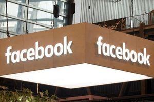 Facebook sắp bị Đức điều tra vì thu thập dữ liệu người dùng trái phép