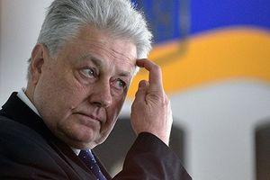 Đại sứ Ukraine tại LHQ tuyên bố sẽ cho Nga một 'bất ngờ khó chịu'