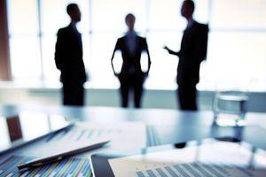 Doanh nghiệp 24h: Trung bình mỗi ngày có 263 doanh nghiệp tạm ngừng hoạt động