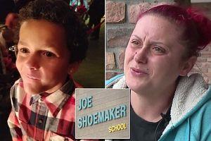 Xót xa cậu bé 9 tuổi tự tử khi bị bạn bè chế giễu vì đồng tính