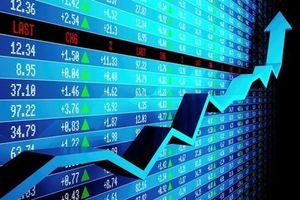 VN-Index hướng tới mốc 1.000 điểm: Nhà đầu tư nên chú ý mã VCB