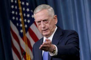 Đàm phán bế tắc, Mỹ khôi phục tập trận trên bán đảo Triều Tiên