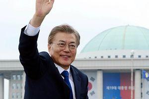 Chính phủ Hàn Quốc thúc đẩy thực hiện Chính sách hướng Nam mới