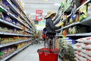 Yêu cầu kiểm tra hóa đơn doanh nghiệp mỹ phẩm, thực phẩm chức năng