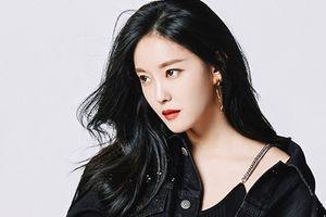 HOT: Hyomin (T-ara) xác nhận tái ngộ fan Việt trong tháng 9
