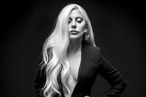 'Mẹ quỷ' Lady Gaga - Biểu tượng đình đám của cộng đồng LGBT