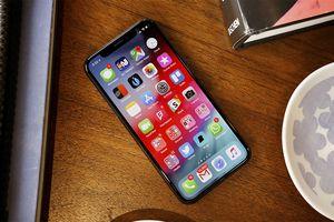 10 tính năng thú vị sẽ có mặt trên iPhone 2018
