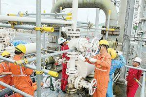 Công ty Đường ống khí Nam Côn Sơn: Hoàn thành bảo dưỡng sửa chữa năm 2018