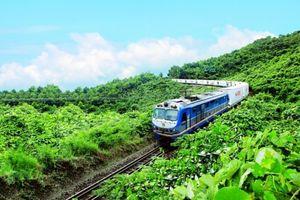 Vận hành trở lại nhiều đoàn tàu trên tuyến Hà Nội - Đồng Đăng, Hà Nội - Thái Nguyên, Yên Viên - Hạ Long