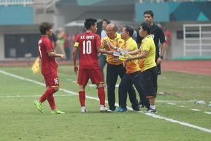 Báo chí quốc tế: Olympic Việt Nam sẽ còn tiếp tục những bước tiến dài